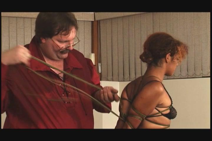 rope-bondage-for-sex-instructional-dvds-lesbian-poo-sex