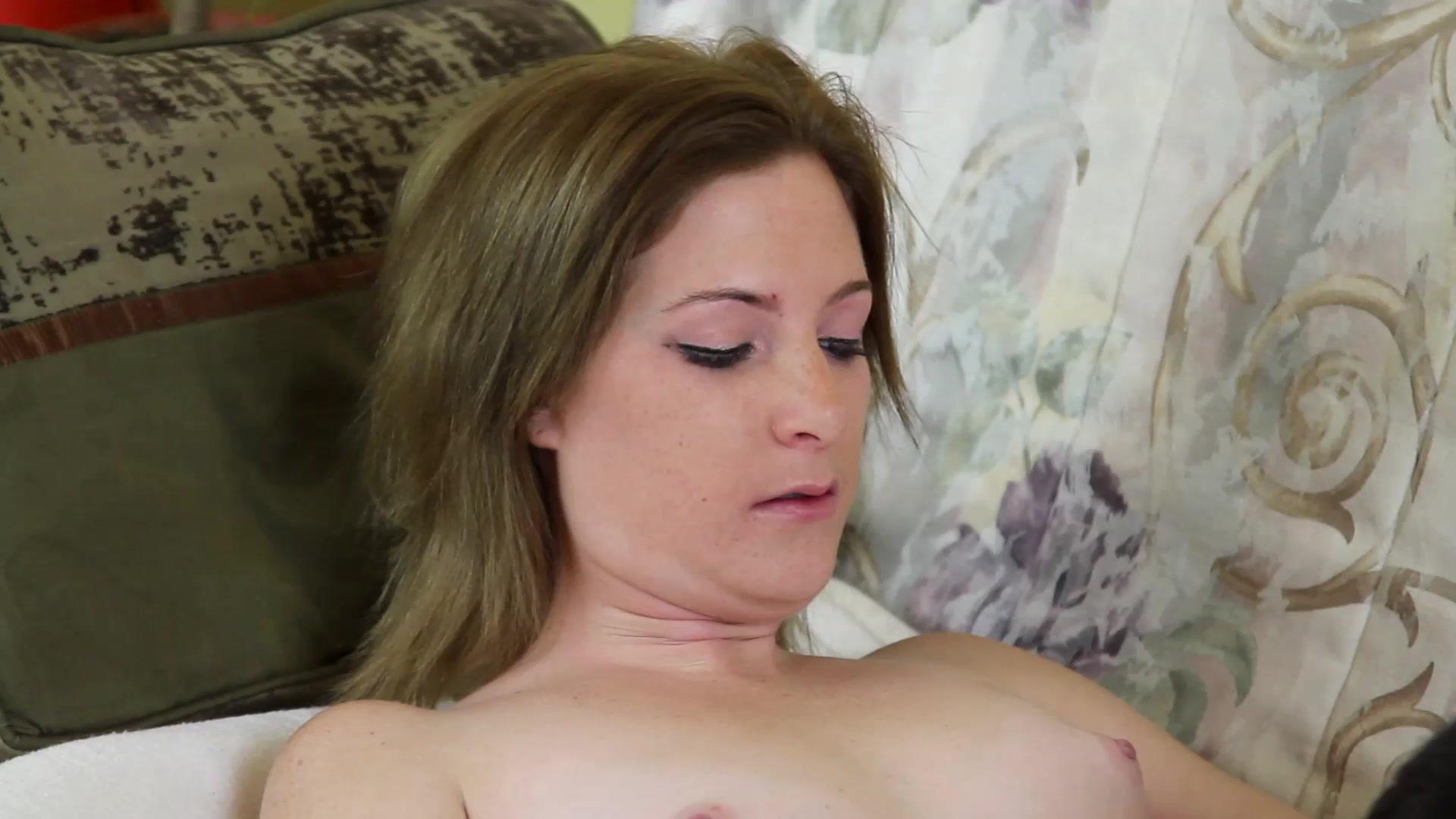 Streaming Sex Tube Porn