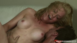 Streaming porn video still #9 from Turn-On, The