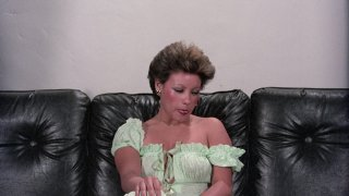 Streaming porn video still #5 from Fantastic Orgy