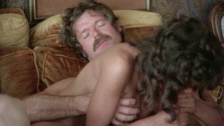 Streaming porn video still #11 from Fantastic Orgy