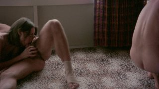 Streaming porn video still #14 from Fantastic Orgy