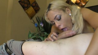 Streaming porn video still #8 from FemDom Cuckold Blowjobs