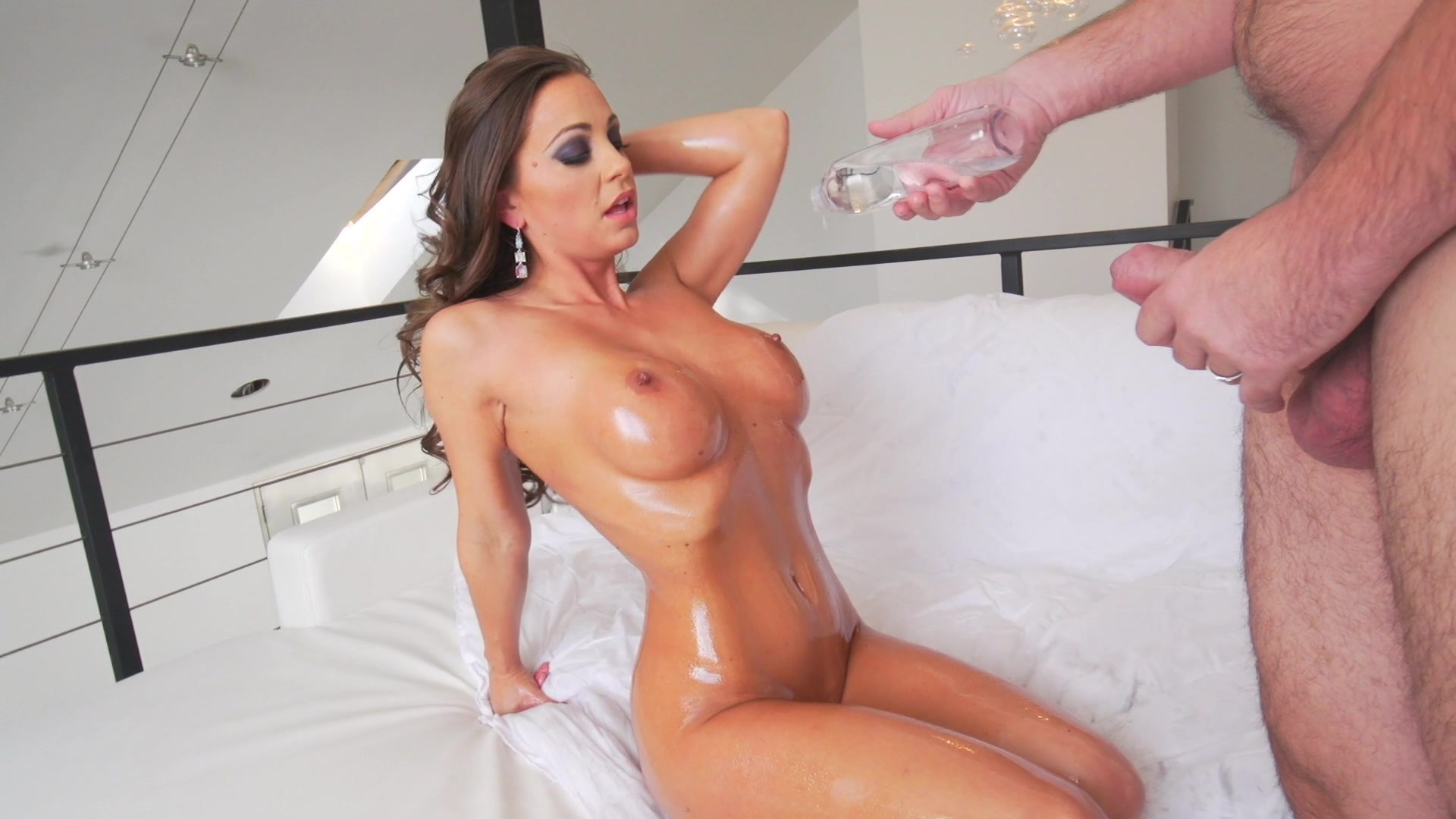 Oil Overload 14 Streaming Or Download Video On Demand -7691