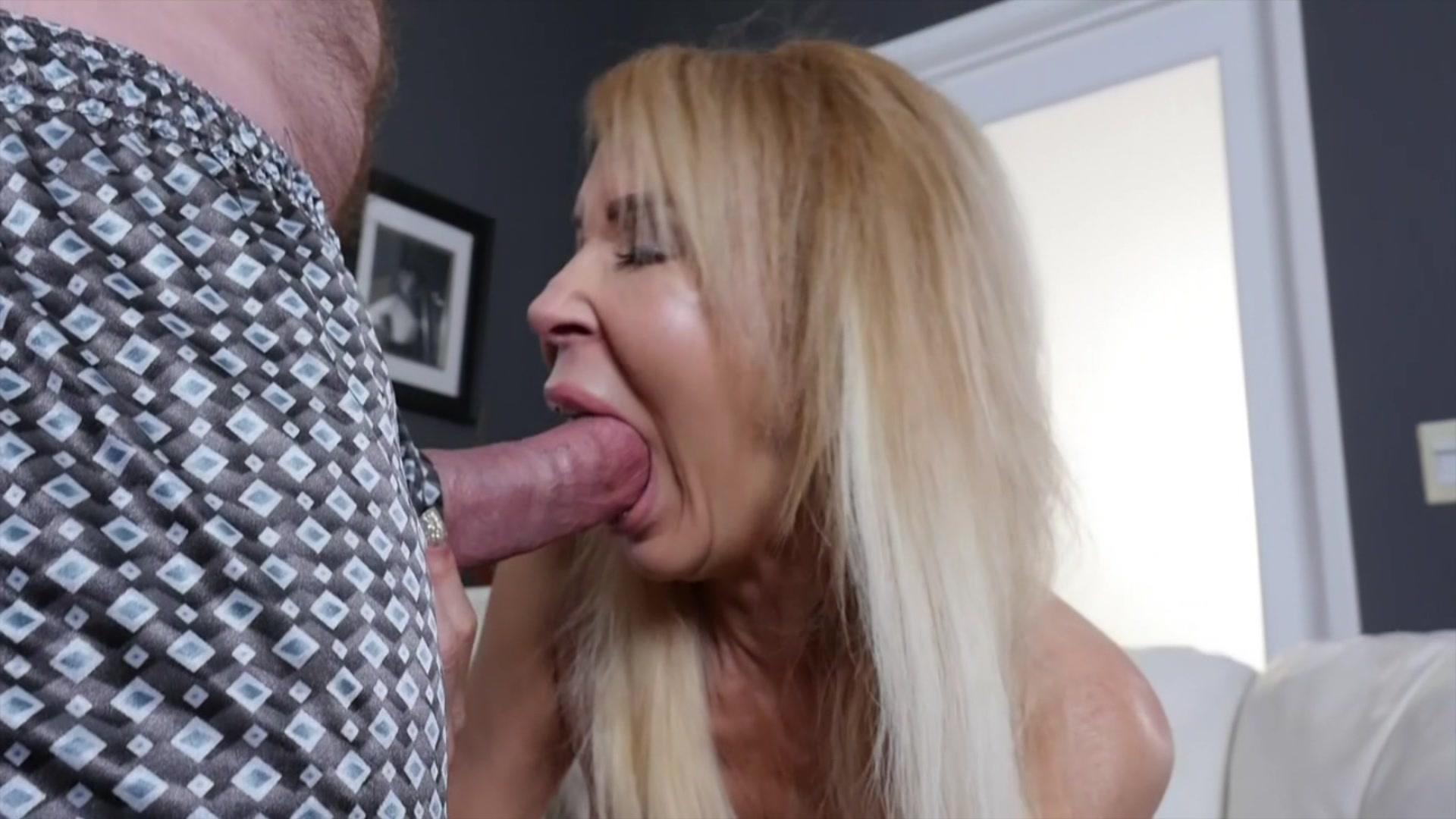 wives who like big dicks big dick ts fucking