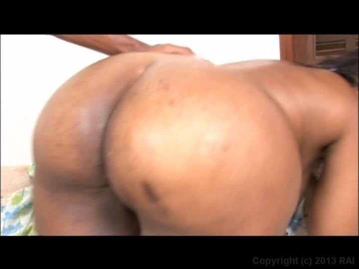 Amateur video clip girl masturbate
