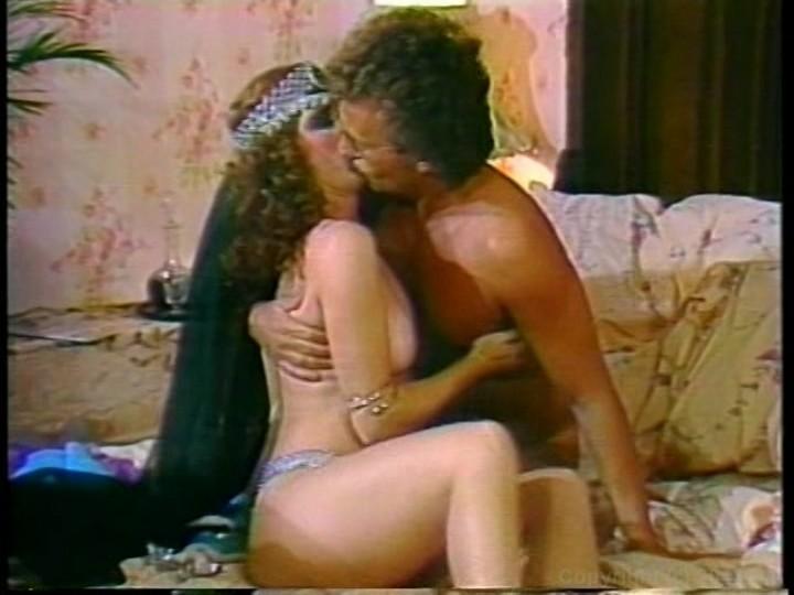 фильмы чешские хари порно мата