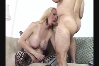 Streaming porn video still #3 from She Male Anal Orgasms 7