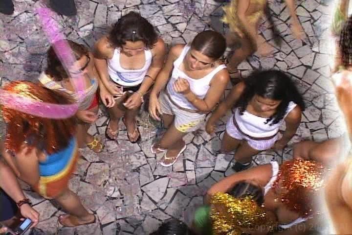 Latina lesbian anal sex