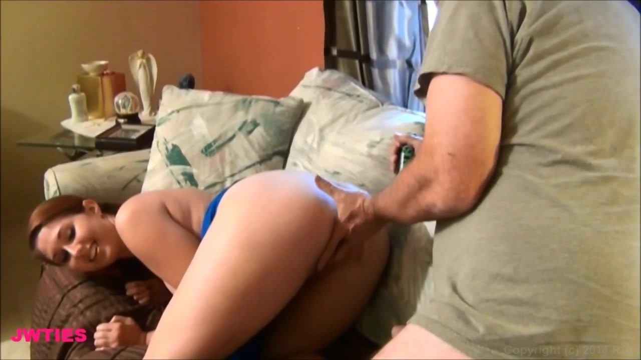 Dna 2 daughters need anal preview 3