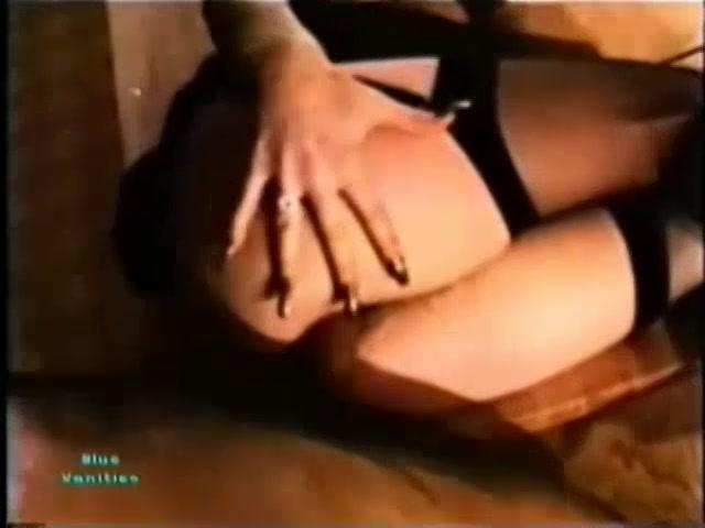 1980s golden girls porn loops dvd