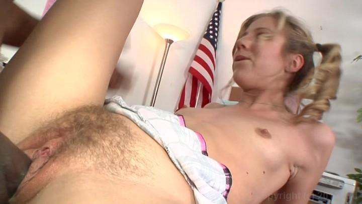 Satanic sex fucking pussy igfap