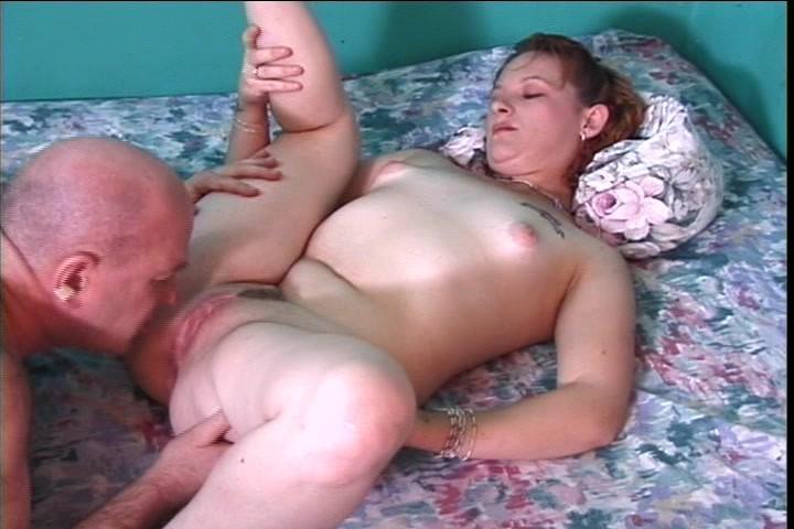 Nude nudist group sex