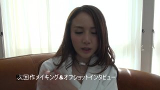 Streaming porn video still #5 from Catwalk Poison 126: Tachibana Misuzu