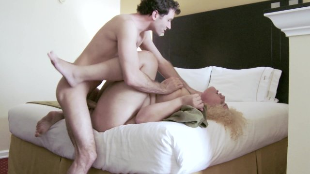 lesbian g string porn