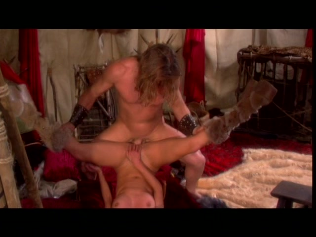 Spooning, Blowjob, Big Tits, Reverse Cowgirl, Cowgirl, Masturbation, Cunnilingus, Brunette Pop Shot: Mouth Halt Fair Penis Starring: Sydnee Steele Evan Stone Length: 7 min