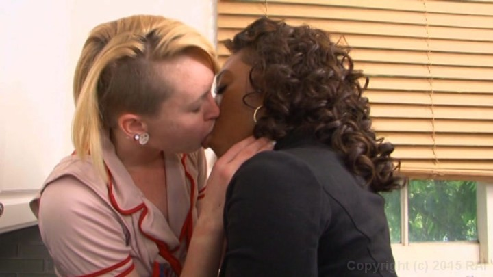 Lesbian Girl Scout Cookies 2014  Adult Dvd Empire-7175