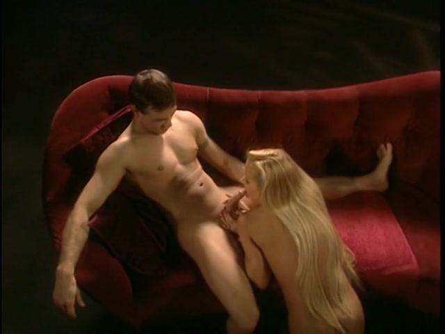фильм секс pro 3gp скачать документальный