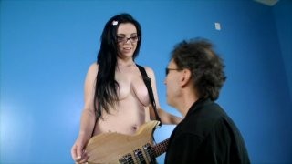 Streaming porn video still #2 from Top Heavy Tarts 25