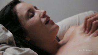 Streaming porn video still #6 from Sex & Romance #2