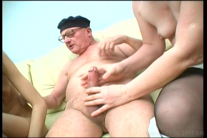 K2k2s.cc - Download Free Porn from Keep2Share