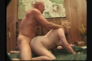 Streaming porn scene video image #6 from Lactating MILF gets fucked