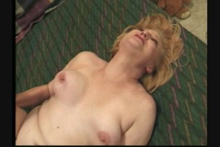 Streaming porn scene video image #9 from Lactating MILF gets fucked