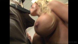 Streaming porn video still #5 from Working Sluts