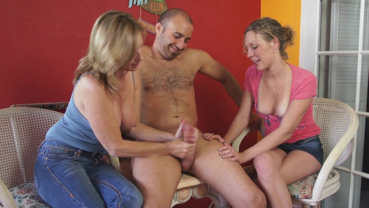 Video on demand adult instructional