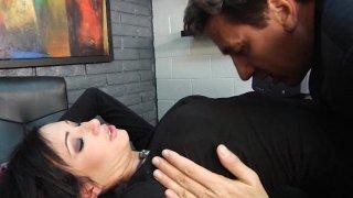 Streaming porn video still #2 from Hooked On Sex Vol. 2