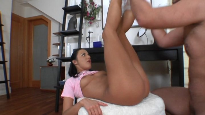 Free download sex full video