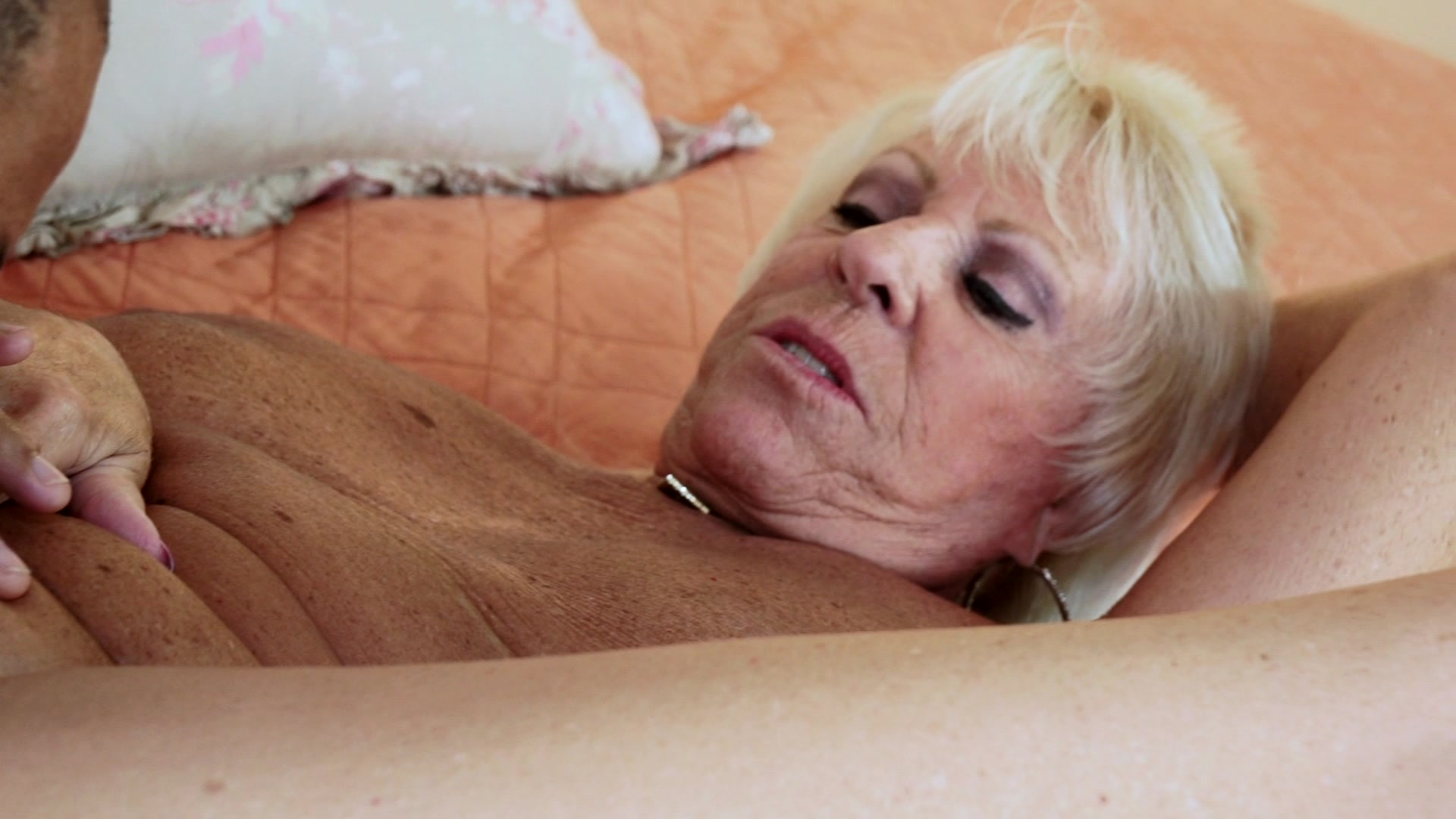 trailers | horny grannies love to fuck 10 porn video @ adult dvd empire