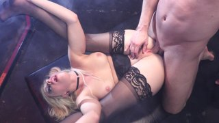 Streaming porn video still #5 from Anal Domination 3