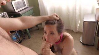 Streaming porn video still #5 from Anal Destruction 2