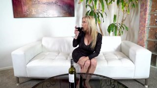 Streaming porn video still #1 from Kendra's Angels