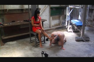 Streaming porn video still #8 from Best Of Kinky Sex 3