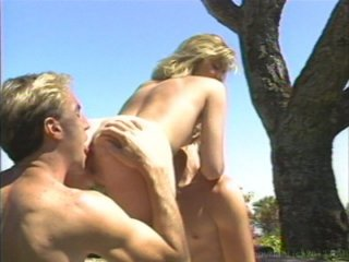 Streaming porn video still #1 from Free For All
