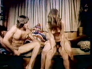 Streaming porn video still #4 from Best Of John Holmes 2, The