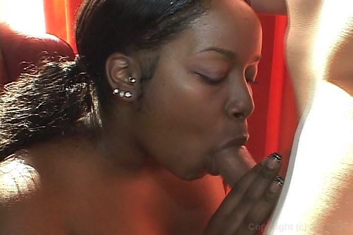 Rahyndee james porn videos free sex movies redtube