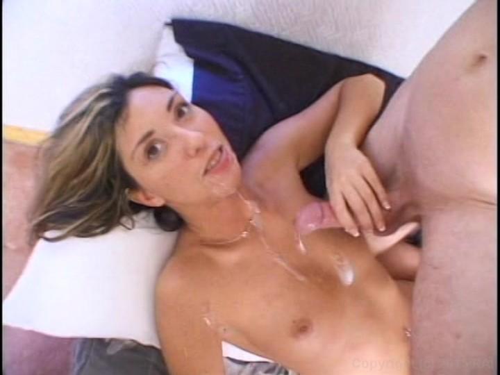 Wendy Porn Games