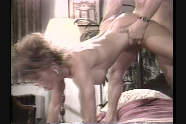 Porn galleries La asian erotic massage