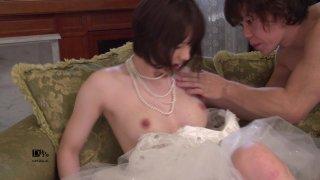Streaming porn video still #4 from Catwalk Poison 128: Miyazaki Airi