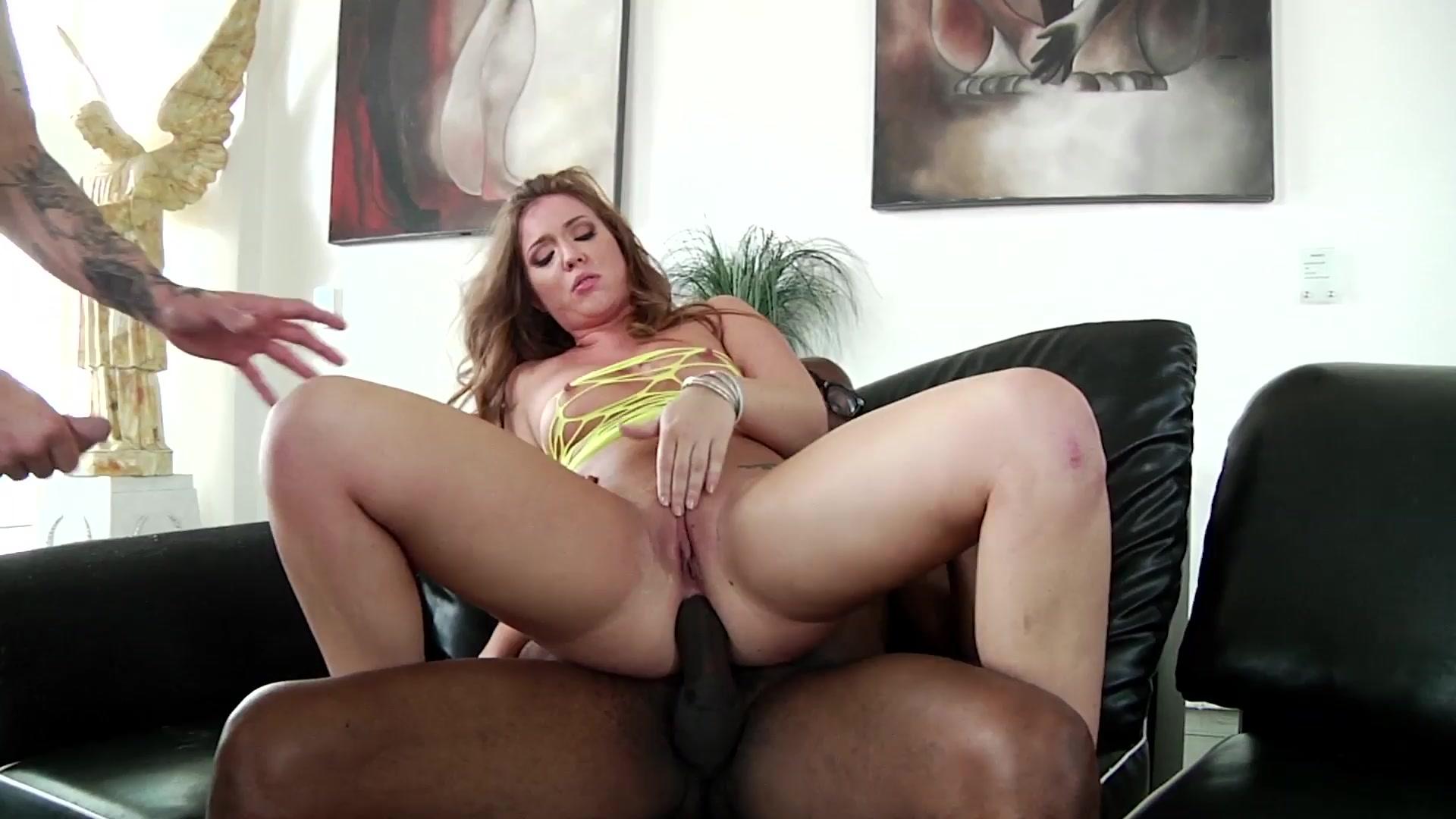 Порно в hd с tory lane