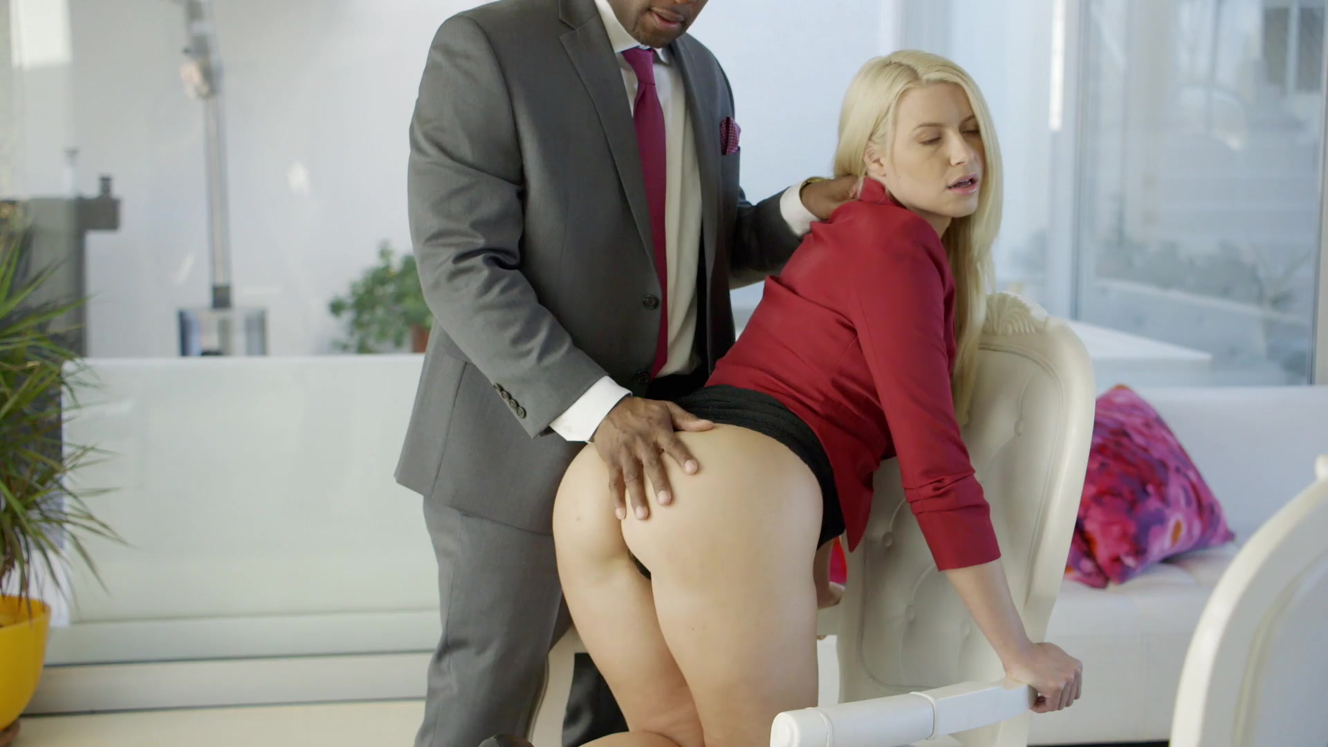 Interracial Stream Porn 47