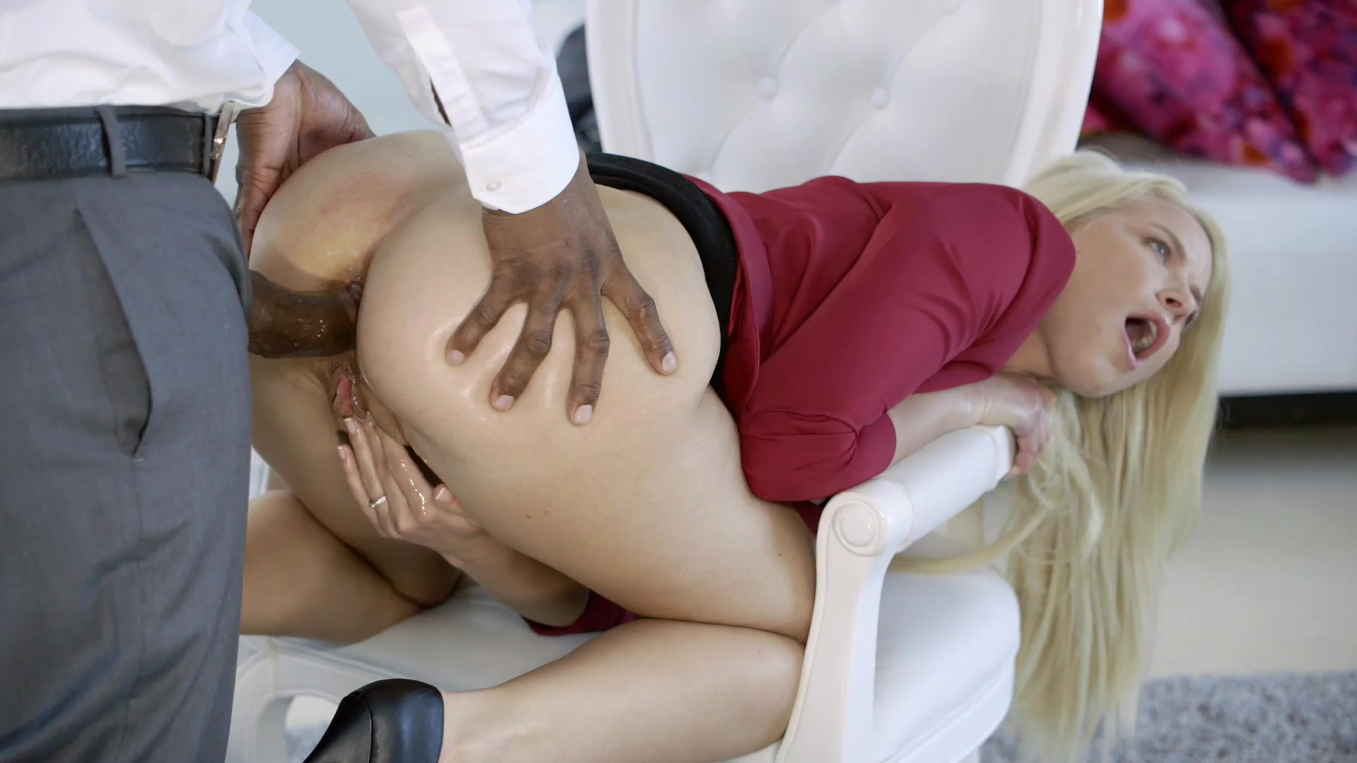 free trailer pics anal sex