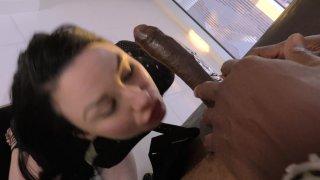 Streaming porn video still #2 from Anal Destruction