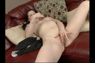 Streaming porn video still #6 from ATK Galleria Vol. 10
