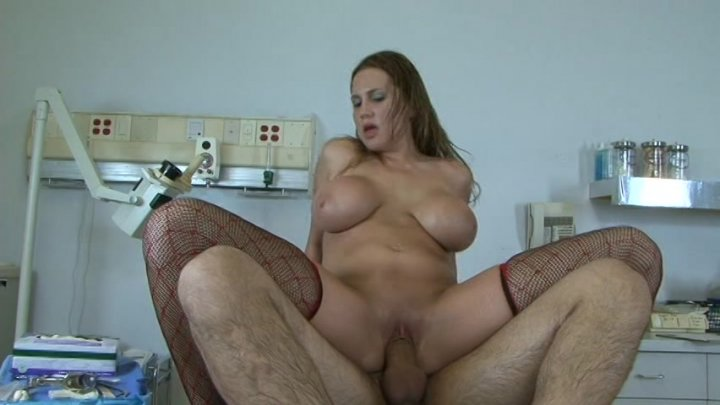 Download Big Breast Nurses 2 Torrent -