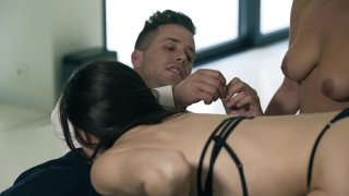 Streaming porn video still #9 from Rose, Escort Deluxe