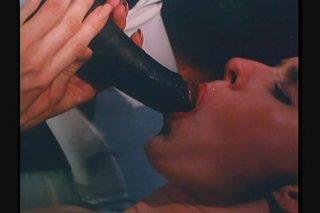 Streaming porn video still #8 from Sex World